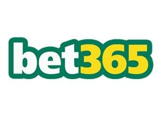 В России начал работу букмекер Bet365