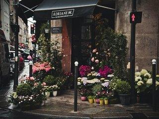 Дарить ли цветы если не знаешь ее любимые?