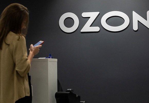 Ozon решил обзавестись банковской лицензией