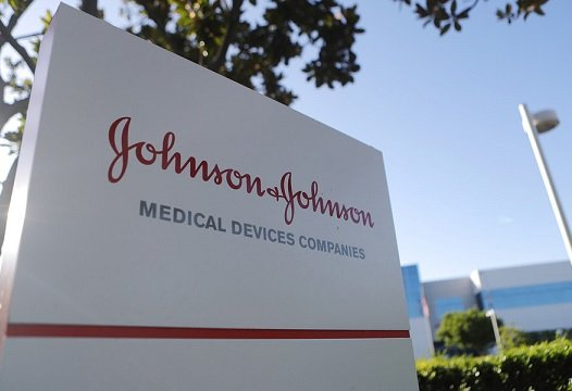 Проблемы с вакциной обвалили котировки J&J