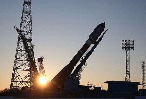 Компании из РФ анонсировали создание орбитального дата-центра
