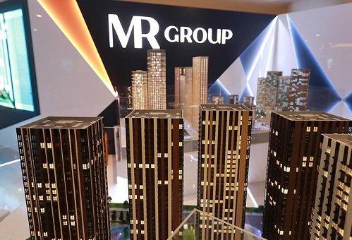 MR Group раздаст стартапам 50 млн USD