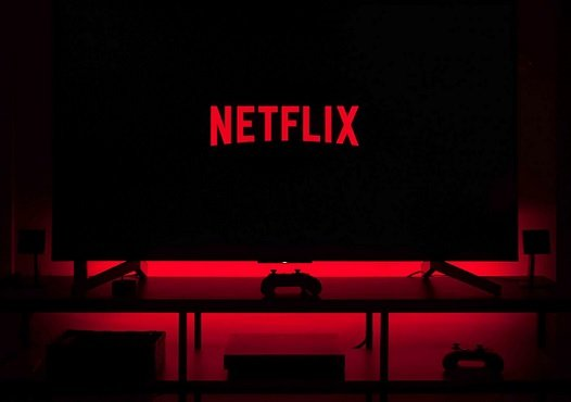 Netflix потерял 25 млрд USD капитализации из-за слабой отчетности