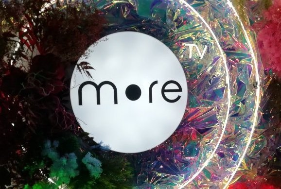 More.tv может быть объединена с Wink