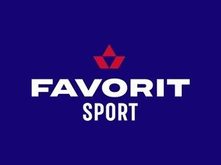 Приложение для использования преимуществ Фаворит Спорт