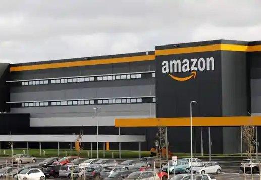 Amazon позволил части продавцов использовать электронную почту для рассылки рекламы