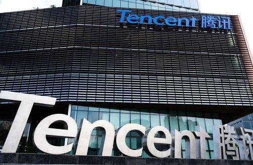 Холдинг Tencent может быть оштрафован антимонопольным регулятором на 1,6 млрд USD