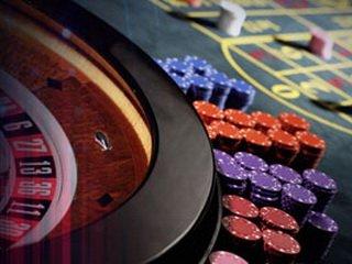 Лавина – настоящее логово азартных турниров
