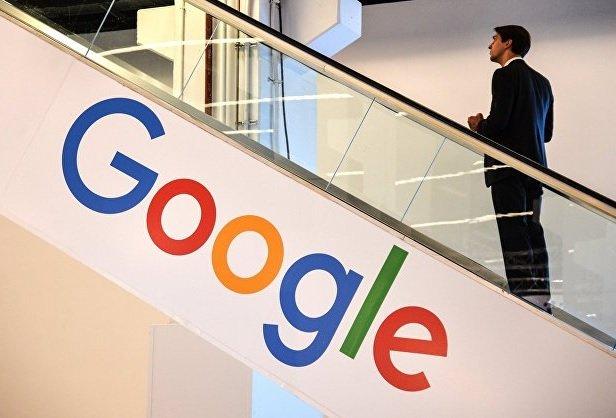 Удаленная работа позволит Google экономить ежегодно по 1 млрд USD
