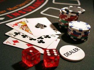 Гемблеры утверждают, что самое прибыльное казино – это Пин Ап