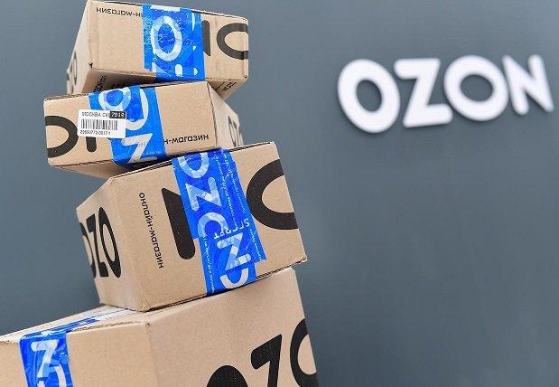 Ozon приступил к развертыванию логистической инфраструктуры в Беларуси