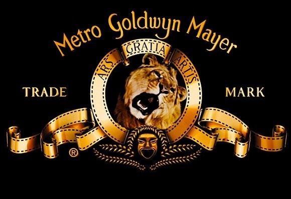 MGM может быть продана за 9 млрд USD онлайн-ритейлеру Amazon