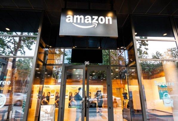 Amazon уличили в завышении цен и несоблюдении антимонопольного законодательства