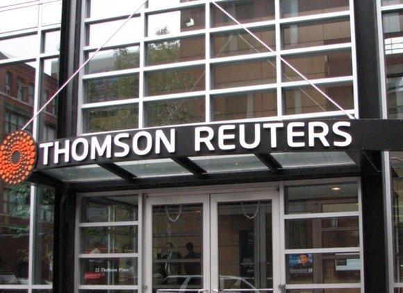 Reuters решило повременить с введением платной подписки