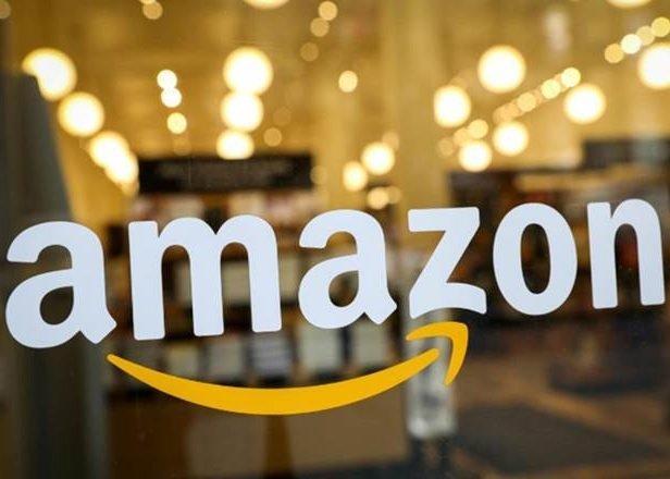 Amazon позволил клиентам подавать в отношении себя коллективные иски