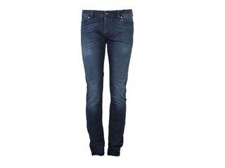 Мужские джинсы Дизель: главные достоинства, свойства, выбор