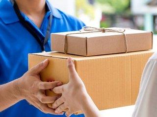 Как правильно отследить почтовые отправления: основные способы решения проблемы
