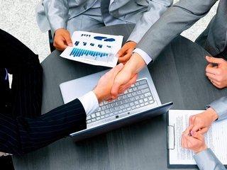Тендерное сопровождение бизнеса от компании «Тендер групп»
