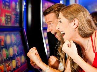 Ошибки, которые делают все новички: что не нужно делать, если хотите заработать на азартных играх?