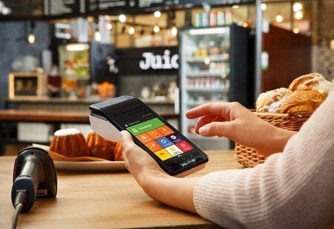 «ЮKassa» представила платежное решение для пользователей C2C-платформ