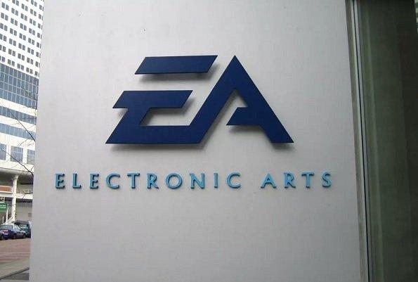 В EA опровергли информацию о появлении рекламы в играх