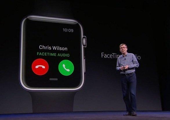Новым членом команды Apple Car стал создатель Apple Watch