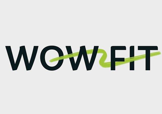 Российский сервис Wowfit привлек 300 000 USD в pre-seed раунде