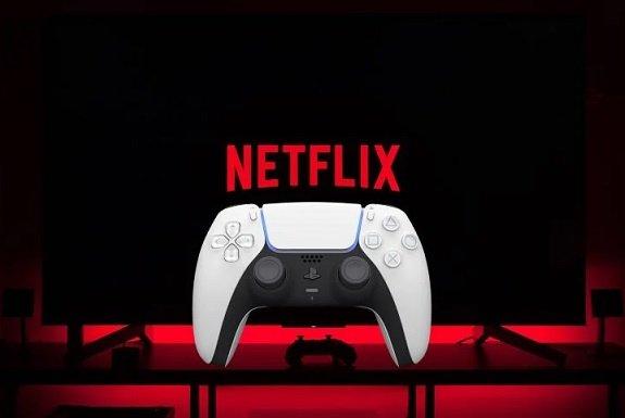 После появления игр стоимость подписки Netflix не изменится