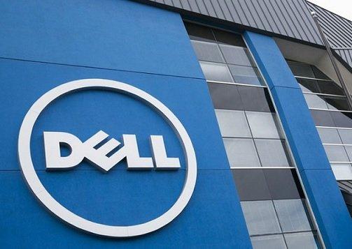 Dell прекратила продавать игровые компьютеры покупателям из шести штатов из-за законодательных ограничений