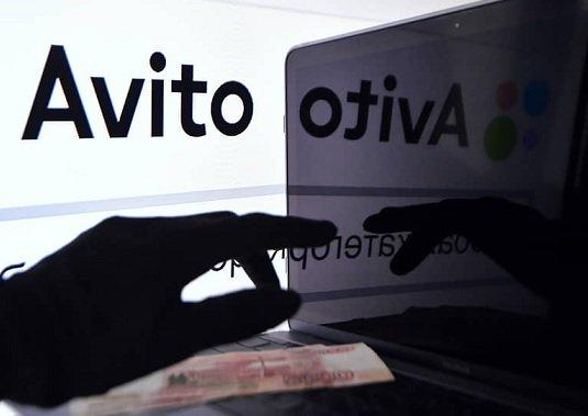 Из-за высоких расценок Avito автодилеры решили запустить собственный классифайд