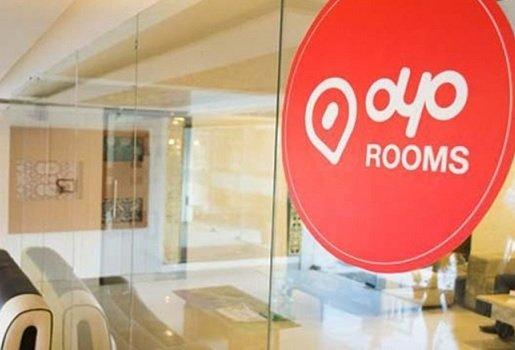 Microsoft планирует войти в капитал индийской гостиничной сети Oyo