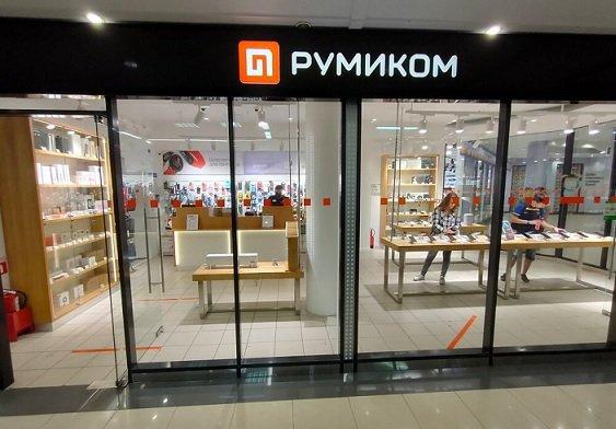 Inventive Retail Group взяла под контроль интернет-магазин Xiaomi