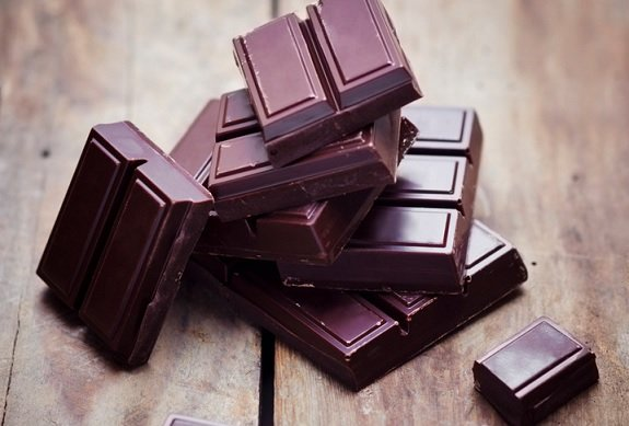 Немецкий производитель шоколада отказался от использования какао с целью уменьшения углеродного следа