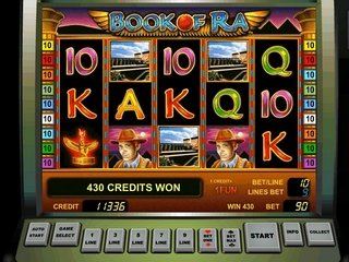 Сайт казино Vegas Grand: вывод денежных средств на карту банка