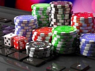 Биткоин казино: современное заведение с новыми возможностями