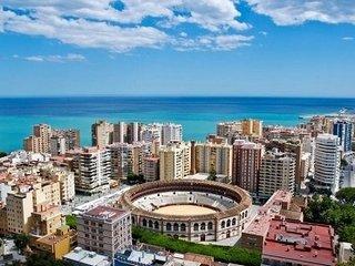 Как подобрать элитную недвижимость в Испании?