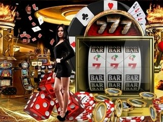 Почему стоит играть в казино Вулкан на деньги