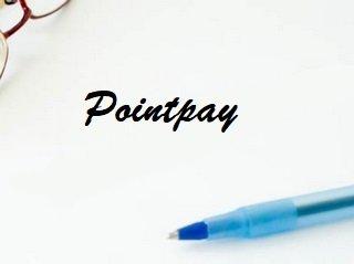 Обзор криптовалютной компании Pointpay: можно ли заработать?
