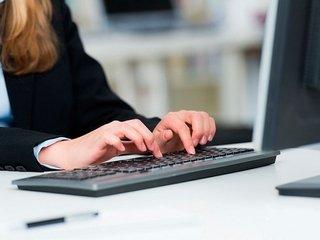 Заработать в интернете - легко