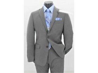 Об особенностях выбора мужских костюмов
