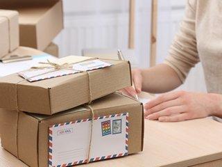 Как осуществляется отслеживание посылок из китайских магазинов?