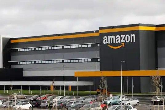 Amazon начнет оплачивать своим сотрудникам обучение в университете