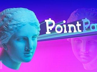 Блокчейн-экосистема компания PointPay: особенности проекта