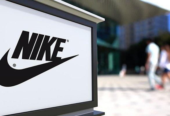 У Nike возникли перебои с поставками
