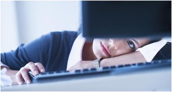 Работа мечты или Лучшая финансовая деятельность - интересный досуг