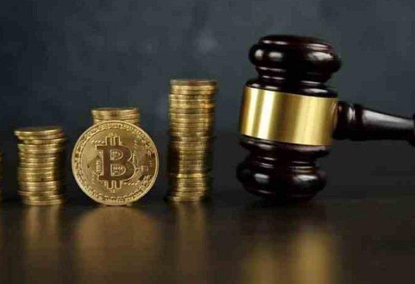 Минюст США анонсировал создание нового подразделения для борьбы с криптовалютными преступлениями