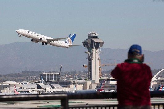 После обусловленного пандемией перерыва в работе пилоты стали чаще допускать ошибки