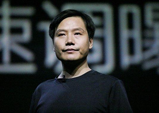 Электрокар Xiaomi будет представлен в 2024 году