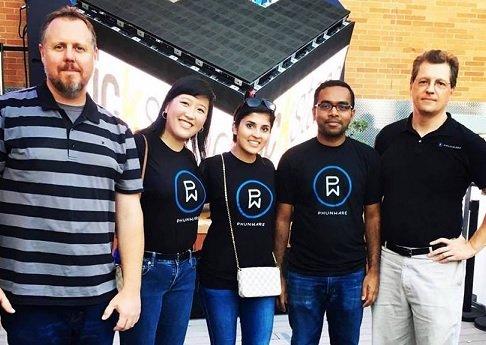 Инвесторы подняли стоимость акций Phunware на 1 000%